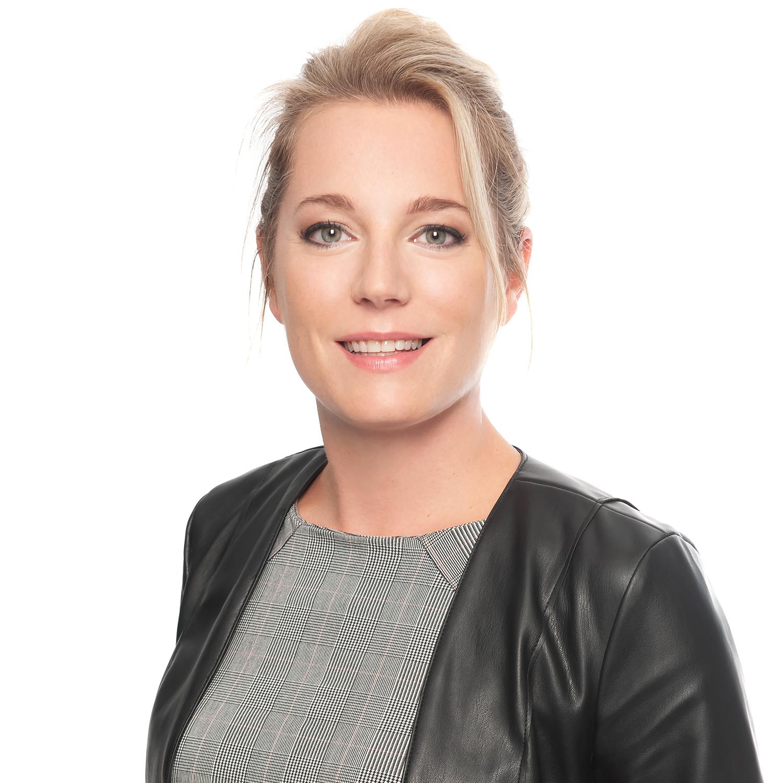 Cynthia Gravel